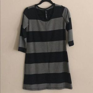 Jessica Simpson dress size small. Worn once